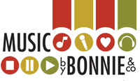 Music by Bonnie