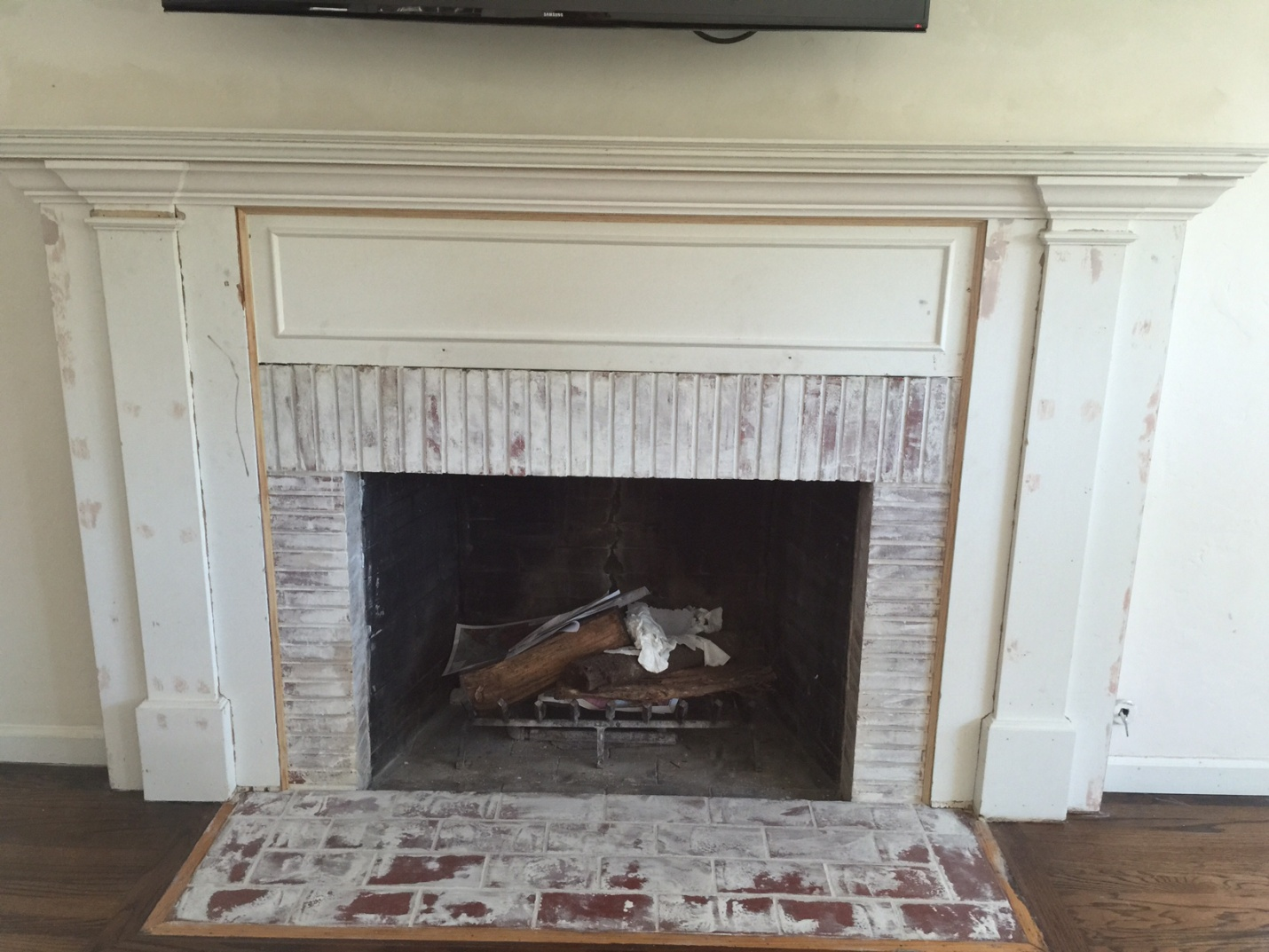 masonry fireplace design litchfield builders sb