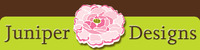 Juniper Floral Designs
