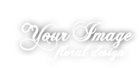 Your Image Floral