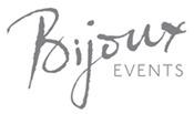 Bijoux Events LLC