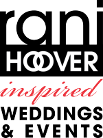 Rani Hoover Events