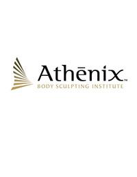 Athenix