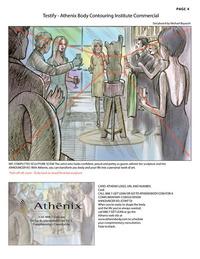 Athenix-5