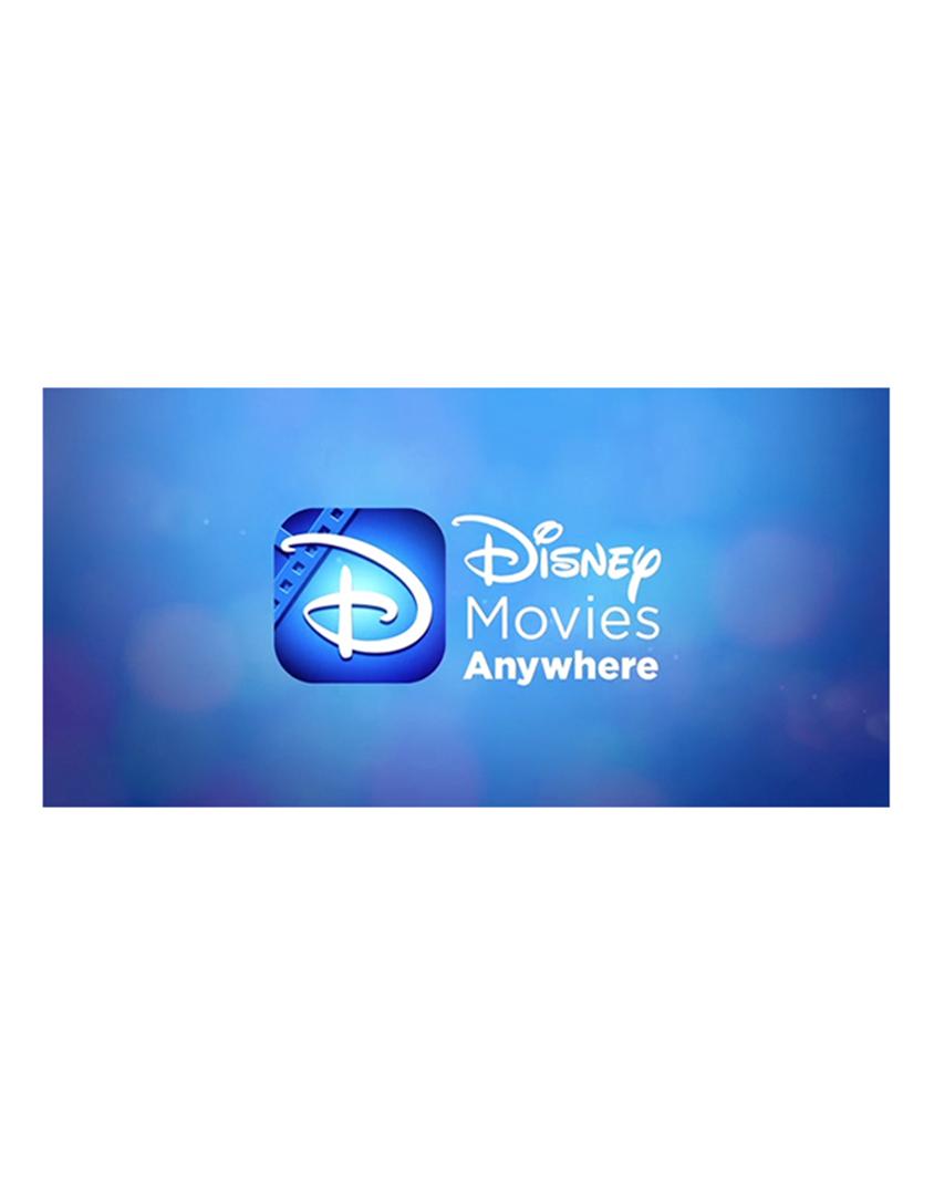 Disney Movie
