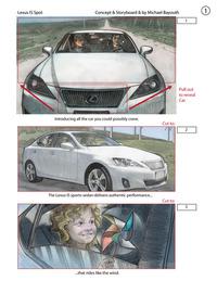 Lexus-2
