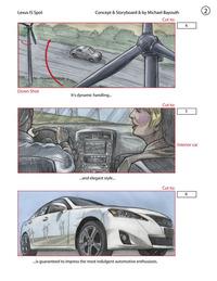 Lexus-3