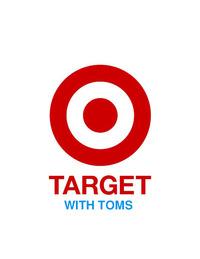 Target 2