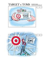 Target 1-4