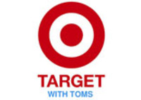 Target_with_toms