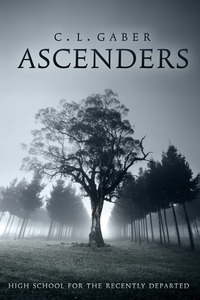 The Latest & Greatest from CL Gaber: ASCENDERS!