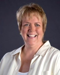 Paula White, CPA, MBA