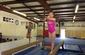 Twisters Gymnastics-31