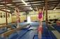 Twisters Gymnastics-32