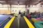 Twisters Gymnastics-34