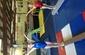 Twisters Gymnastics-35