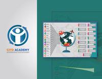 CITD-Academy