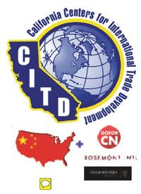 CITD Internship