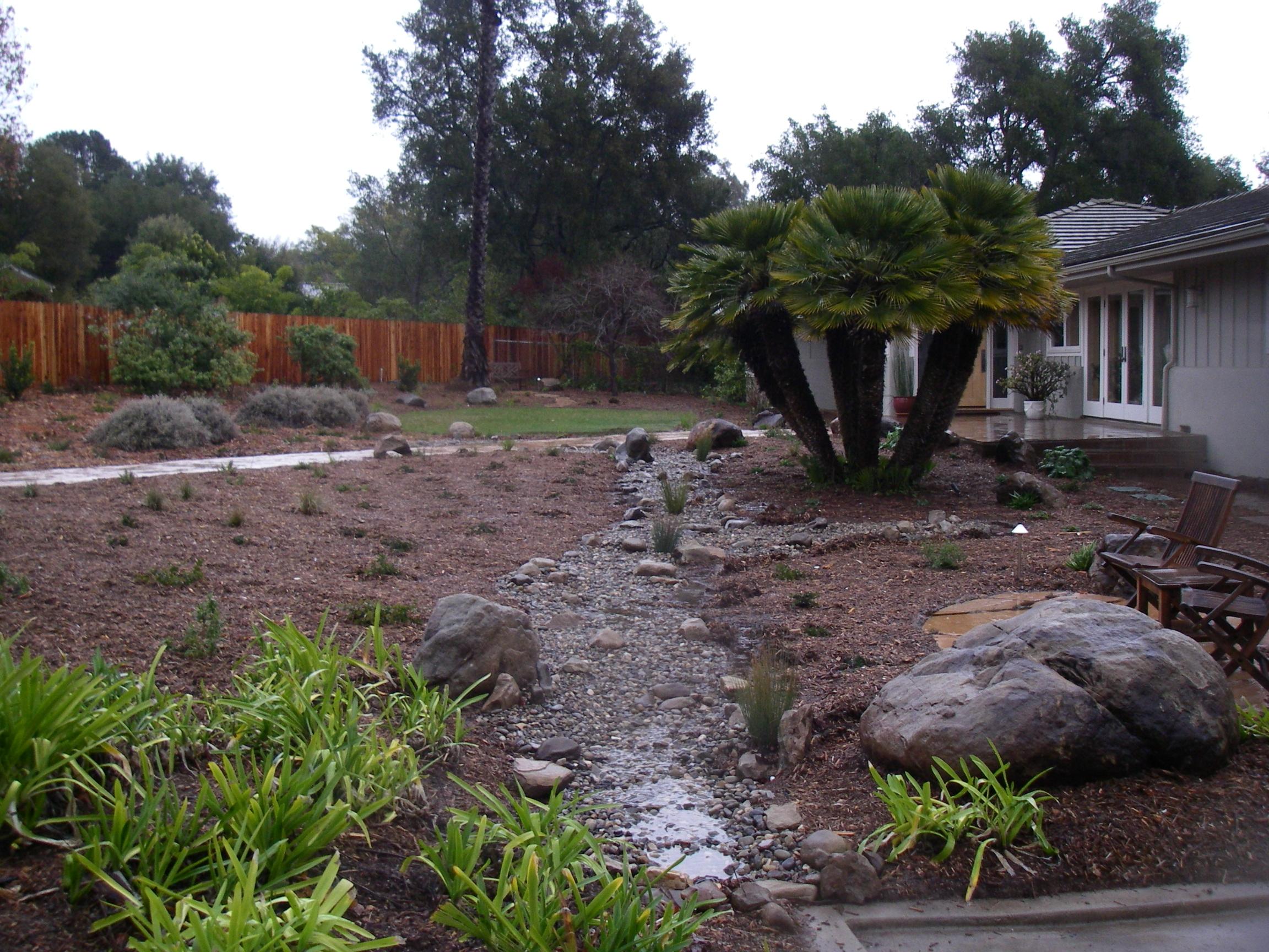 drainage u0026 stormwater wilson environmental contracting