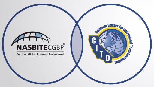 NASBITECGBP CITD Partnership