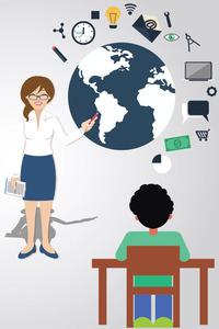 CITD Academy Student Internships