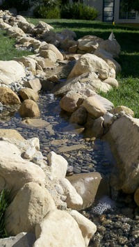 Water Features-9
