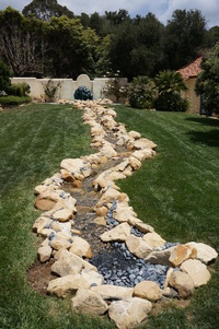 Water Features-13