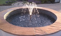 Water Features-17
