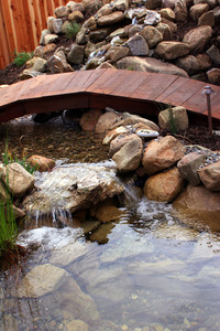 Water Features-22