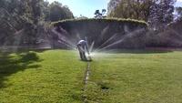 Irrigation -8