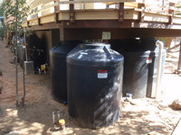 Rainwater Harvesting-30