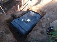 Rainwater Harvesting-32