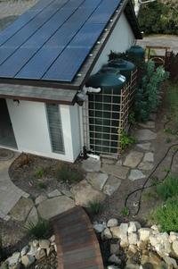 Rainwater Harvesting-33