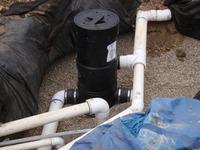 Rainwater Harvesting-34