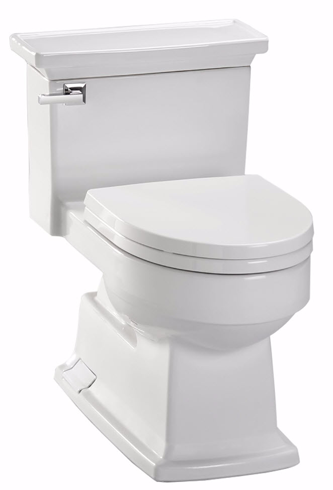 San Fernando Valley Toilets - Mainline Plumbing and Rooter ...