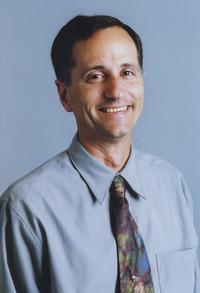 Dr Ron Faoro Tribute-2