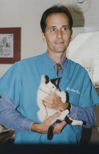 Dr Ron Faoro Tribute-3