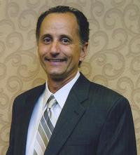 Dr Ron Faoro Tribute-4
