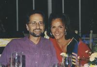 Dr Ron Faoro Tribute-5