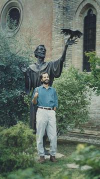 Dr Ron Faoro Tribute-7