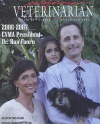Dr Ron Faoro Tribute-10