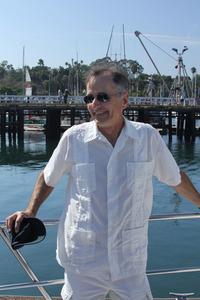 Dr Ron Faoro Tribute-20
