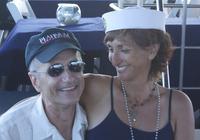 Dr Ron Faoro Tribute-22