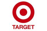Target 1-6