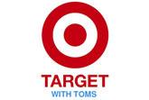 Target 1-7