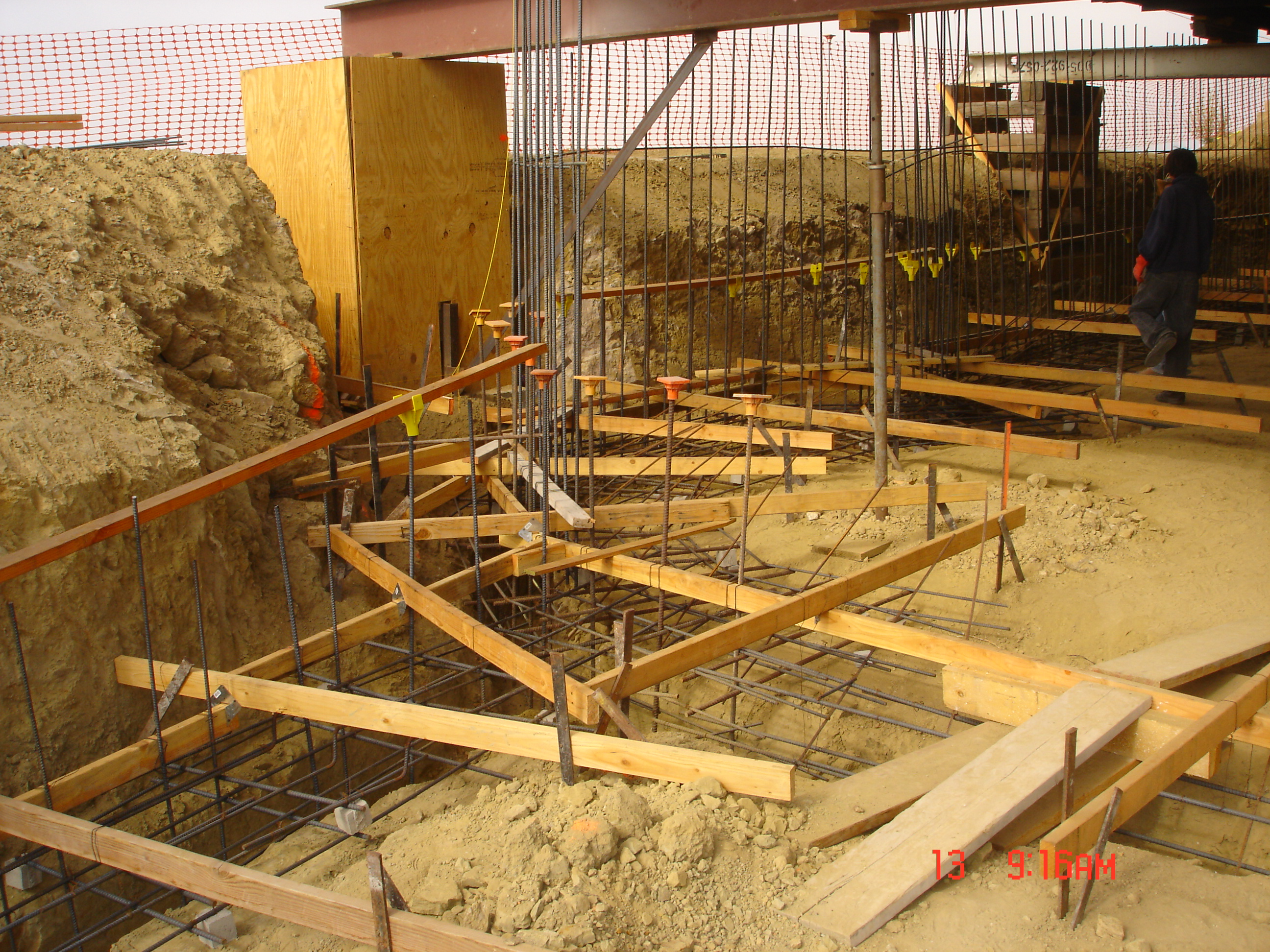 Foundations-1