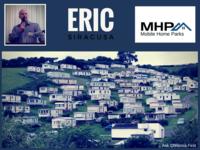 Eric Siragusa MHP