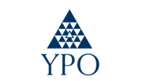YPO/WPO Dinner - Overcoming Mental Obstacles & Finding Energy