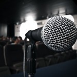 Make A Speech That Everyone Loves: Tips for Success