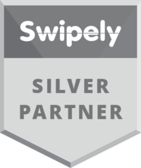 Swipely Analytics and Credit Card Processing for Restaurants